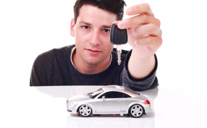 Autoverkauf Privat
