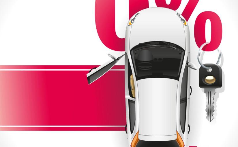 Der beste Autokredit ist nicht immer der billigste