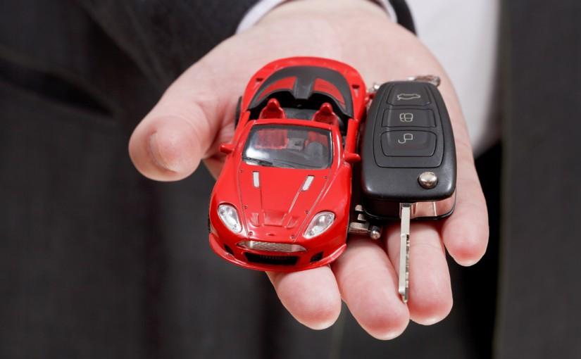 Autoankauf und Autoverkauf leicht gemacht