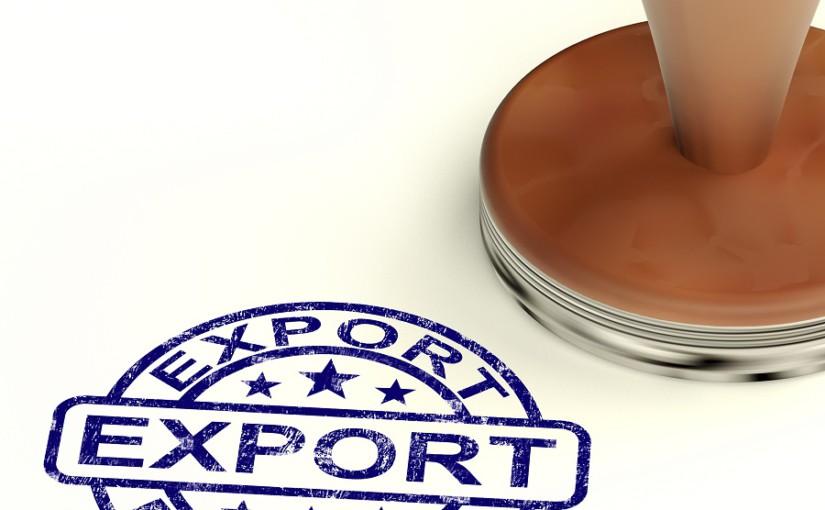 Autoexport – Ein boomendes Geschäft