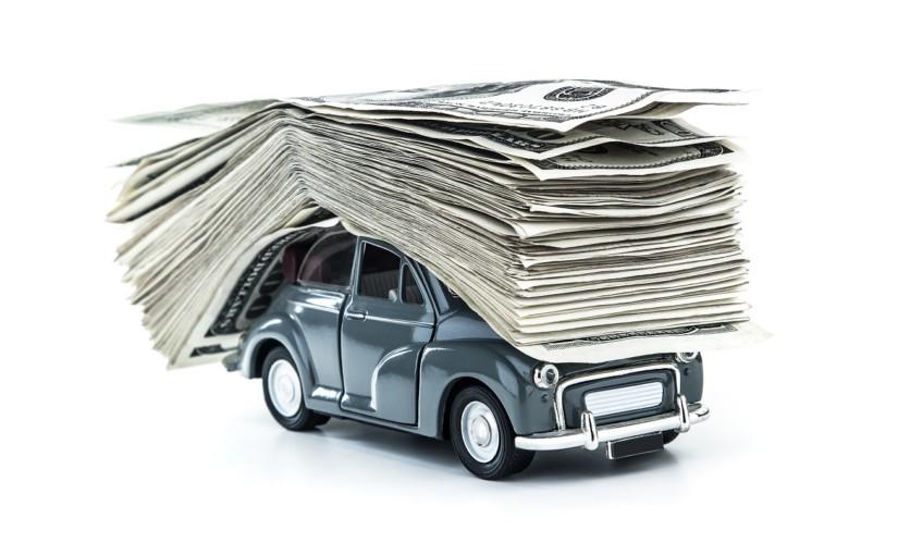 Gebrauchtwagen Ankauf – Vorsicht vor geplatzten Schecks