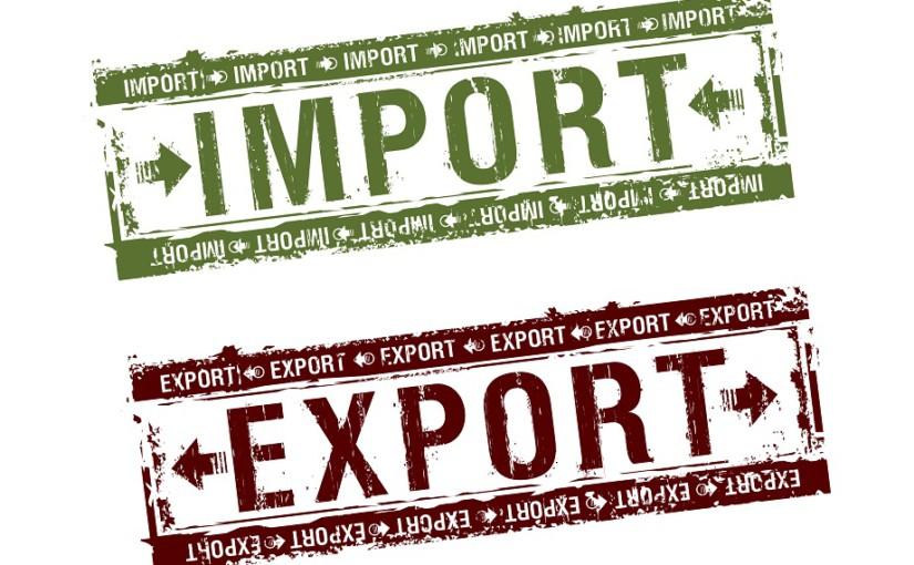 Auto exportieren? – Darum lohnt sich der Autoexport