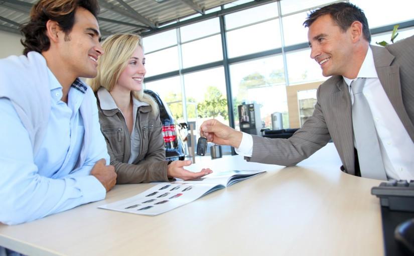 Die wichtigsten Tipps zum Gebrauchtwagenkauf