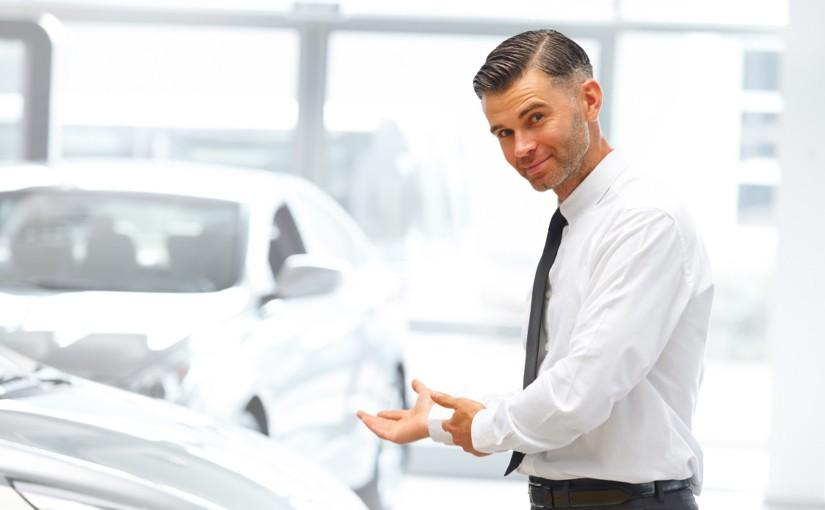 Gebrauchtwagen: Berater für den Autokauf