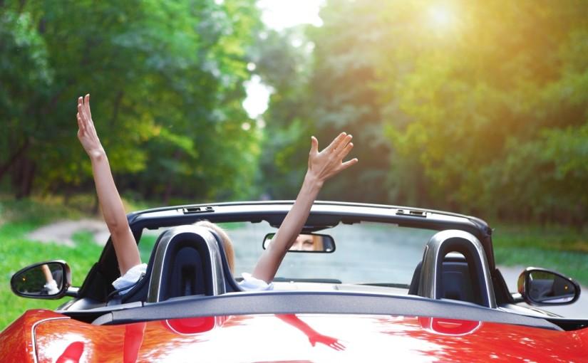 """Automobil Club der Schweiz erfreut über """"JA"""" zum NAF"""