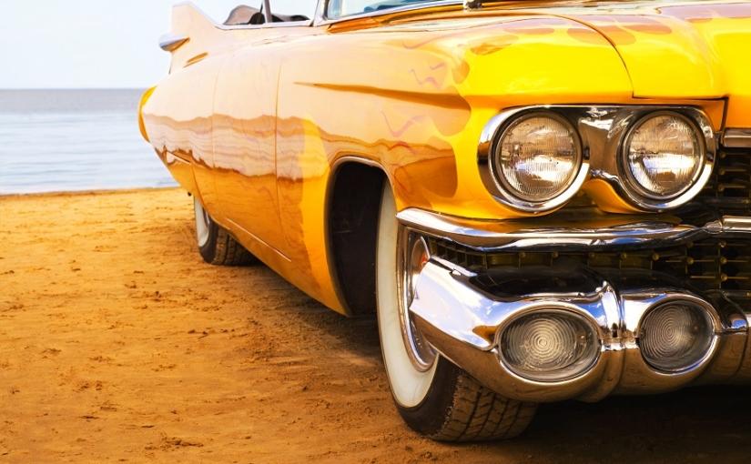 Geschäftsmodell von Cadillac – Auto kaufen oder mieten?