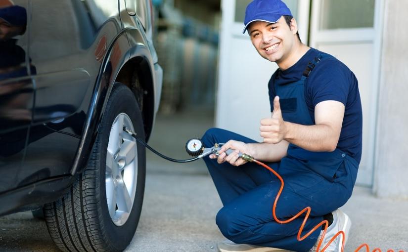 Auto Ratgeber: Verkaufswert von Gebrauchtwagen steigern mit RDKS