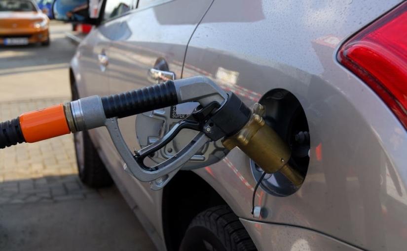 Auto verkaufen: Lohnt sich die Nachrüstung mit Autogas?
