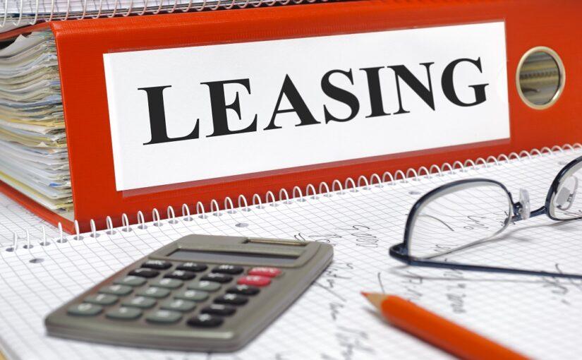 Bestes Angebot im Autoleasing finden: Der Leasingfaktor hilft!