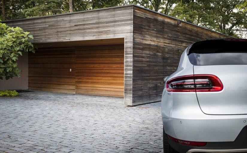 Porsche steigt aus: Jetzt Diesel verkaufen in der Schweiz